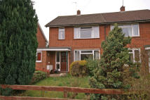 3 bed semi detached house for sale in Great Missenden...