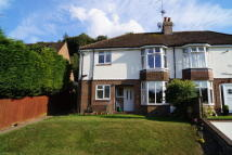 2 bed Apartment in Perks Lane, Prestwood