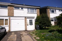 3 bed End of Terrace property for sale in Wrights Lane, Prestwood