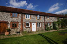 2 bedroom Cottage in Long Row, Prestwood