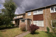 3 bed semi detached property for sale in Prestwood...
