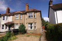 3 bedroom End of Terrace house in Wycombe Road, Prestwood