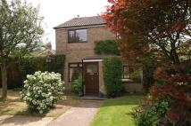 3 bed Detached home for sale in Prestwood...