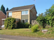 3 bedroom Detached home in Walter's Ash