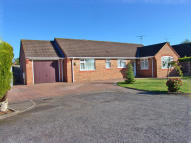 Detached Bungalow for sale in Walter's Ash