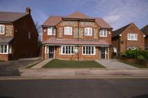 4 bedroom new property for sale in Prestwood...