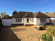 2 bedroom Detached Bungalow for sale in Primrose Hill, Widmer End