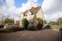 3 bedroom semi detached property for sale in Prestwood