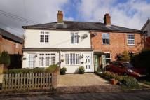 2 bed Terraced home in Great Missenden