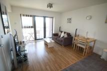 1 bedroom Flat in Windsor Court, So Bow...