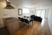 2 bed Flat for sale in Chi Building...