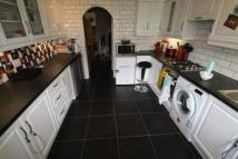 4 bed Flat to rent in Clark Street, Whitechapel