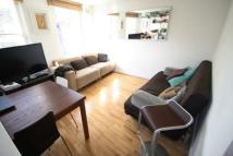 1 bed Terraced house to rent in Bow Common Lane, Bow