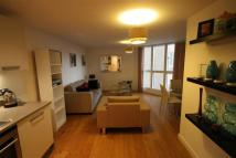 2 bedroom Flat in Heligan House...