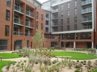 Flat for sale in So Bow, Mostyn Grove, Bow