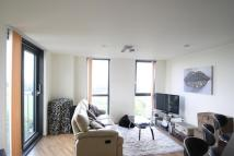 Flat to rent in Homerton Road