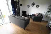Flat to rent in The E Pad Apartments...