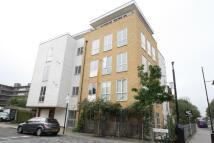 Flat for sale in Portunus Apartment...