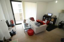 1 bedroom Flat in Nelsons Walk, Bow