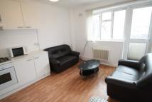 Wingrad House Flat to rent