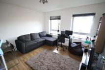 1 bed Flat in St Chloes House, So Bow