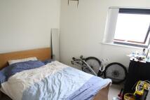 2 bedroom Flat to rent in Metro East, Devons Road...
