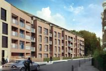 3 bed Flat for sale in The Residence 65...