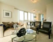 2 bed Flat for sale in K D Tower...