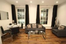 2 bedroom Flat to rent in 44 Bedford Row, London...