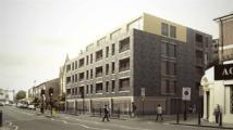 property for sale in 154-160 Hackney Road, London, E2