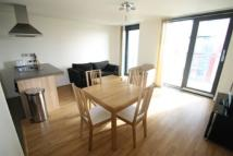 3 bedroom Flat to rent in River Walk, Hackney...