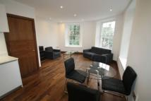 Flat to rent in 44 Bedford Row, London...