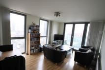 2 bed Flat to rent in Icona Point, Warton Road