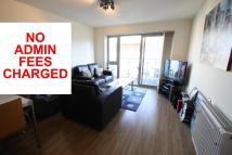 1 bedroom Flat to rent in Kira Building, Bow Road