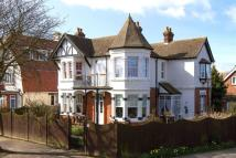 Detached house for sale in Clacton On Sea