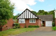 3 bedroom Detached Bungalow in ROYSTON