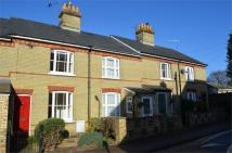 2 bedroom Cottage in ROYSTON