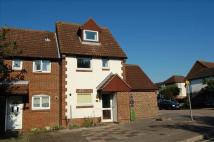 3 bedroom End of Terrace home in ROYSTON