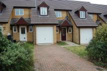 2 bedroom Terraced house to rent in ROYSTON