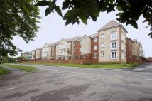 1 bed Apartment in ROYSTON