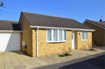 2 bedroom Detached Bungalow to rent in ROYSTON