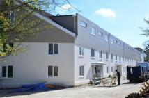 2 bedroom new Apartment in ROYSTON