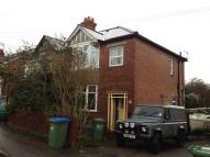 4 bedroom house to rent in Sirdar Road, Highfield...
