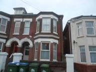 4 bed home to rent in Ordnance Road...
