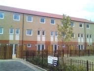 4 bed home to rent in Whitestar Place...