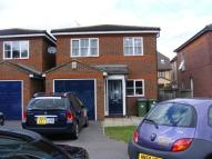 house to rent in Burgess Road, Bassett...