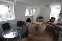 Flat to rent in West Hill Road...