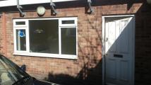 Flat to rent in Boscombe Spa Road...