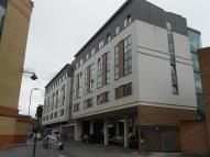 1 bed Flat in Mede House...