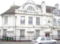 1 bed house to rent in Northam Road...